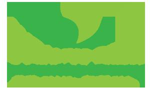 CURANUS-Logo
